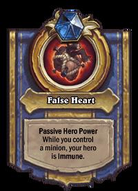 False Heart(89673) Gold.png