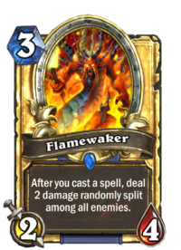 Flamewaker(14445) Gold.png