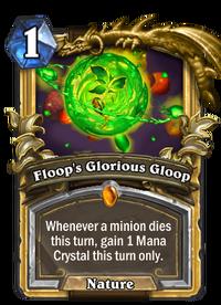 Floop's Glorious Gloop(89898) Gold.png