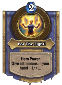 For The Light!(91345).png