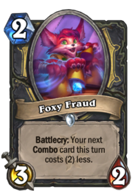 Foxy Fraud(388996).png