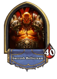 Garrosh Hellscream(339627).png