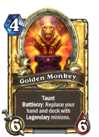 Golden Monkey(27212) Gold.png