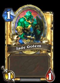 Jade Golem(49850) Gold.png