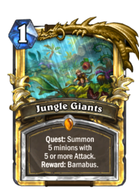 Jungle Giants(55538) Gold.png