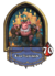 King Togwaggle(77345).png