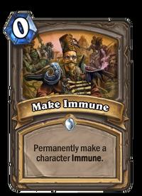 Make Immune(12308).png