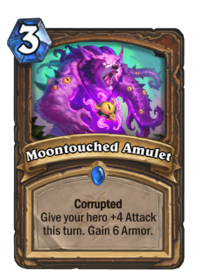 Moontouched Amulet(389161).png