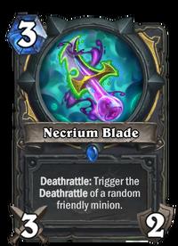 Necrium Blade(89872).png