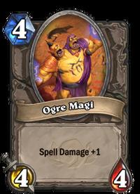 Ogre Magi(464751).png