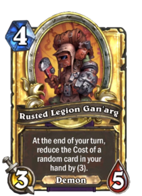Rusted Legion Gan'arg(211246) Gold.png