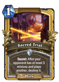 Sacred Trial(27217) Gold.png