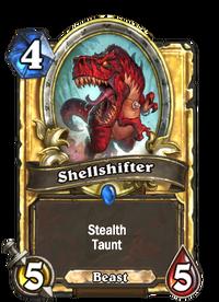 Shellshifter(55678) Gold.png