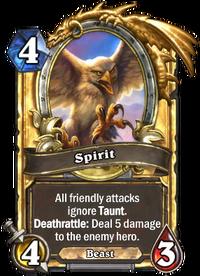 Spirit(339765) Gold.png