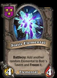 Stasis Elemental(339699).png