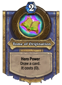 Tome of Origination(90699).png