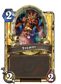 Treant(337) Gold.png