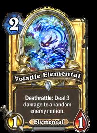 Volatile Elemental(55550) Gold.png