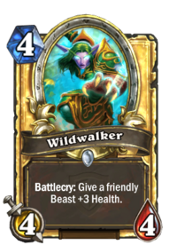 Wildwalker(22361) Gold.png