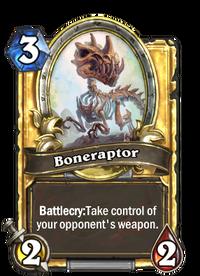 Boneraptor(27434) Gold.png