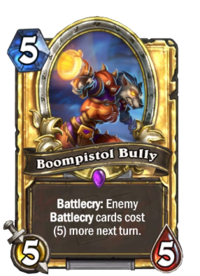 Boompistol Bully(184983) Gold.png