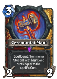 Ceremonial Maul(329892).png
