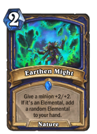 Earthen Might(464550).png