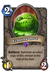 Echoing Ooze(7754).png