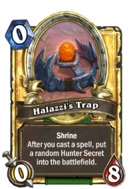 Halazzi's Trap(90324) Gold.png
