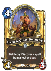 Hench-Clan Burglar(90578) Gold.png