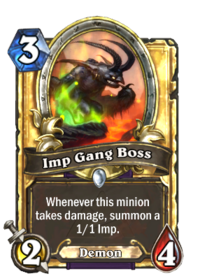 Imp Gang Boss(14443) Gold.png