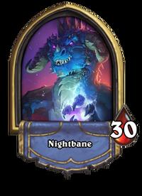 Nightbane(42169).png