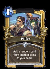 Pilfer(90142) Gold.png