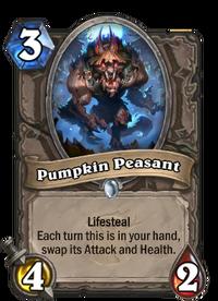 Pumpkin Peasant(89486).png