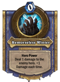 Remorseless Winter(63167).png