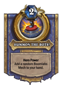 SUMMON THE BOTS!(184728) Gold.png