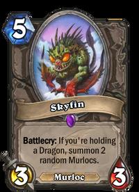 Skyfin(151388).png