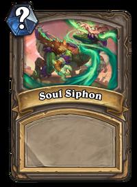 Soul Siphon.png