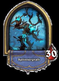 Splintergraft(89651).png