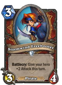 Stormwind Freebooter(64975).png