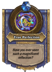 True Perfection(90135).png
