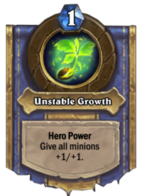 Unstable Growth(89633).png