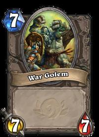 War Golem(464746).png