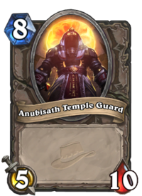 Anubisath Temple Guard(27330).png