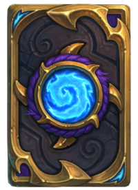 Card back-Stolen Thunder.png