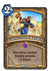 Conviction (Rank 3)(487693).png