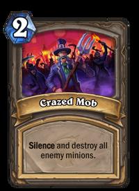 Crazed Mob(89576).png