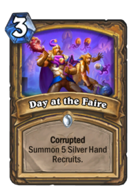 Day at the Faire(378810).png