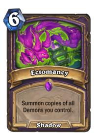Ectomancy(89941).png