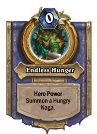 Endless Hunger(27397) Gold.png